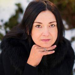 Agnieszka Wcisło